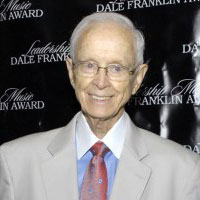 Country Music Hall of Fame Member Jim Foglesong Dies at Age 90