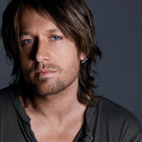 "CMA FOUNDATION ""MUSIC EDUCATION MATTERS"" INITIATIVE TAPS KEITH URBAN AS A NATIONAL AMBASSADOR"
