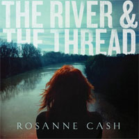 Rosanne Cash to perform exclusive one-night only London show