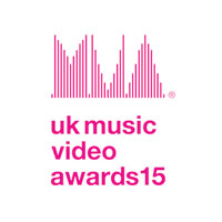 UK Music Video Awards return for 8th year
