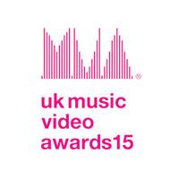 UK Music Video Awards return for 8th year
