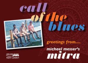 mitra-greetings