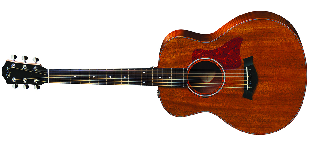 taylor-guitar-competition
