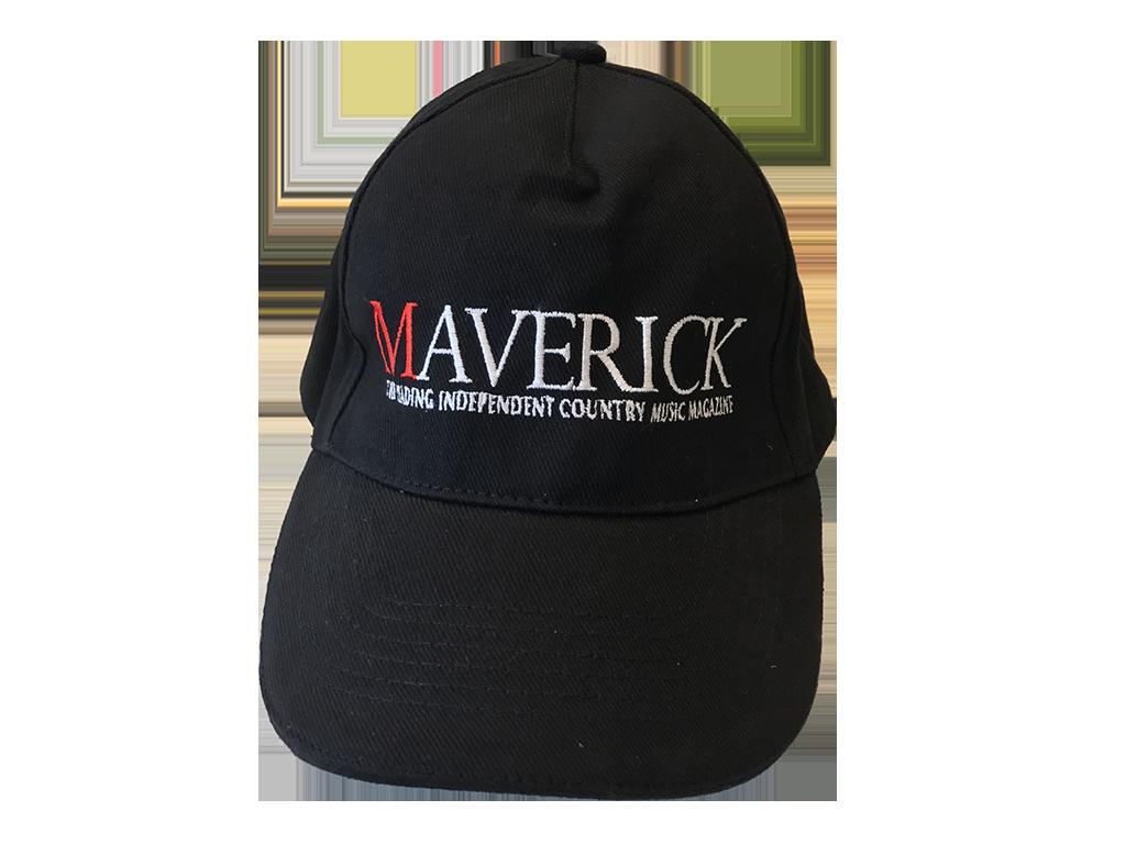 Maveric Baseball Cap