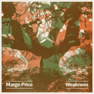 Margo Price - Weakness EP low
