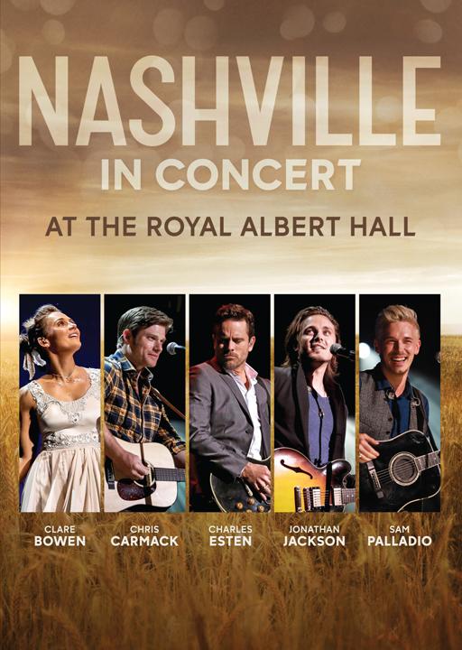 Nashville RAH (LR)