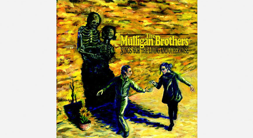 The Mulligan Brothers