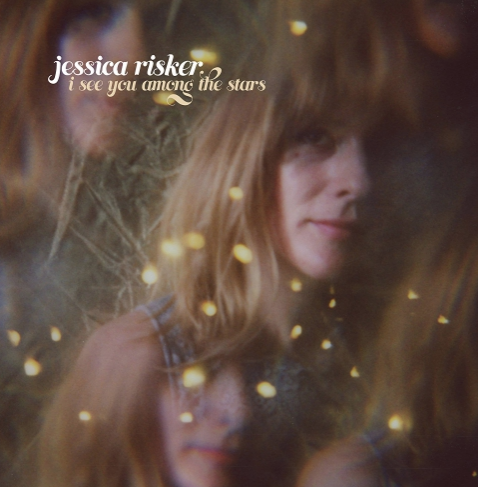 Jessica Risker Produces - Haunting