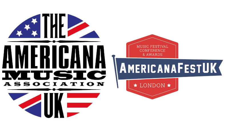Nominees announced for UK Americana Awards 2019