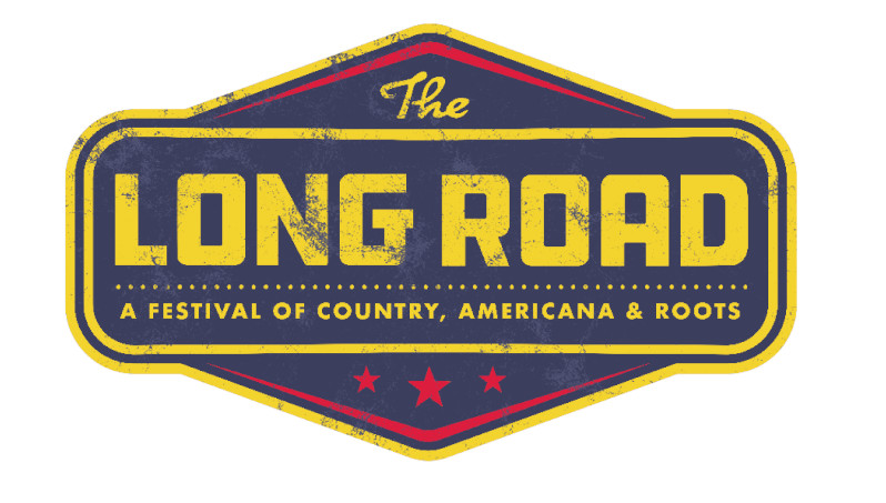 The Long Road Festival