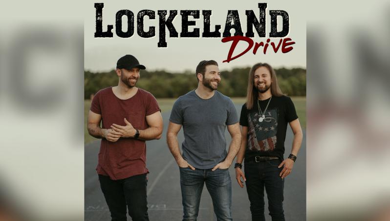 Lockeland