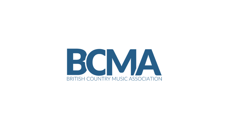 BCMA Awards
