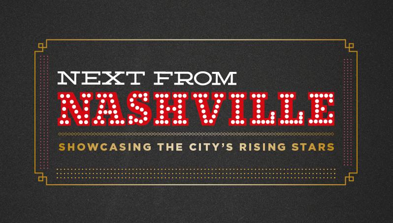 Next From Nashville