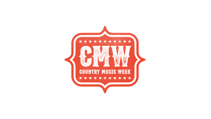 Country Music Week