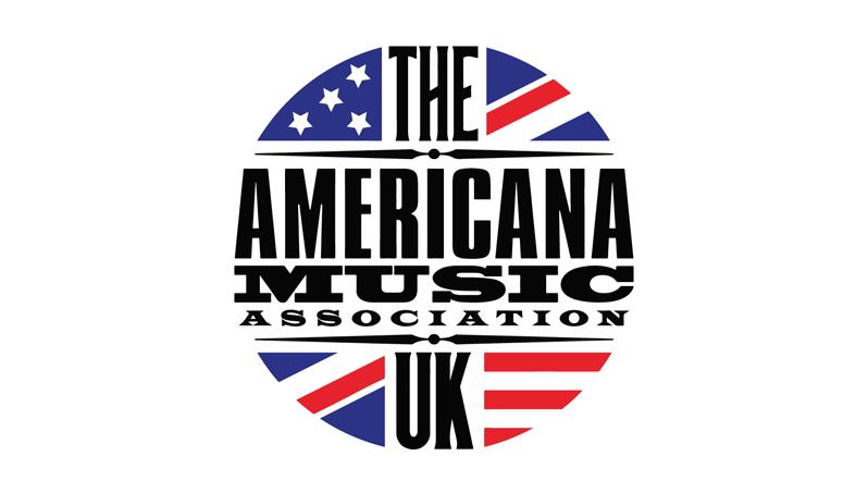 AMA-UK