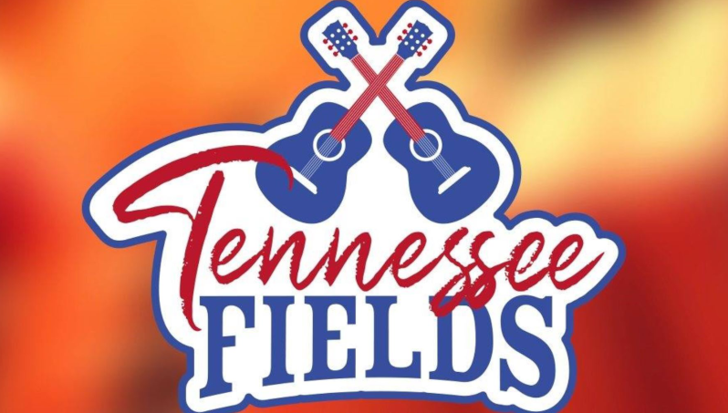Tennessee Fields