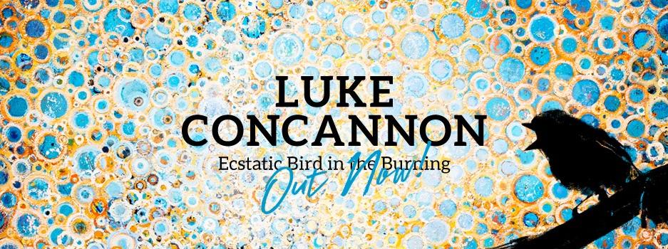 Luke Concannon