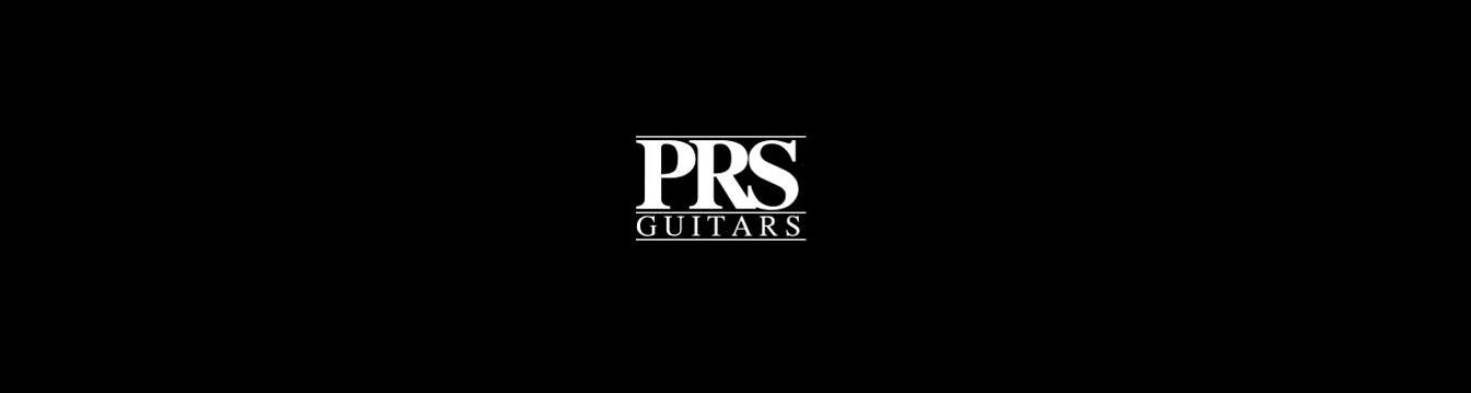 PRS Clip-On Tuner