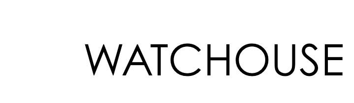 Review: 'Watchouse' – Watchouse